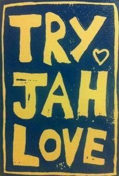 Try it!!!