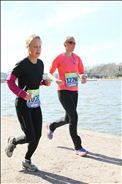Helsinki City Run 2013