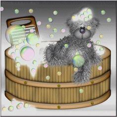 Creddy Teddy Bears | creddy bear - Page 10