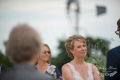 A beautiful little Flaxton Gardens wedding on the Sunshine Coast Lifestyle Photography, Garden Wedding, Couples, Couple Photos, Beautiful, French Tips, Couple Shots, Romantic Couples, Couple