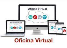Oficina Virtual para tu Negocio Aichi, Electronics, Phone, Offices, Business, Telephone, Mobile Phones, Consumer Electronics