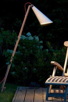 led gartenbeleuchtung und gartenlampen 80 ideen, 10 best gartenbeleuchtung images on pinterest in 2018 | backyard, Design ideen