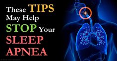 Patients with untreated sleep apnea were diagnosed with mild cognitive impairment more than a decade earlier than those who slept well or without sleep apnea. http://articles.mercola.com/sites/articles/archive/2015/05/07/sleep-apnea-memory-loss.aspx