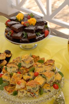 . Ratatouille, Bruschetta, Catering, Villa, Ethnic Recipes, Food, Catering Business, Gastronomia, Essen
