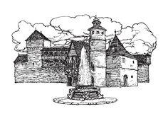 'Undine' – Illustrated by Arthur Rackham http://www.amazon.com/gp/product/1445505975/ref=as_li_tl?ie=UTF8&camp=1789&creative=9325&creativeASIN=1445505975&linkCode=as2&tag=reaboo09-20&linkId=RSCG4G65MB2XE2EW