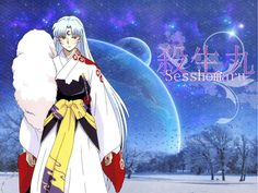 inuyasha wallpaper | 1024x768 - Free Download Wallpaper #148352 Inuyasha Mayu Wallpaper ...