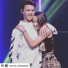 Image result for hannie annie and hayden