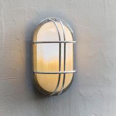 Trouva: Bulk Head Lamp