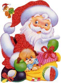 Christmas balls Graphics E quella maggioranza che vede nel Natale una sciocchezza e nel presepe una commedia infantile, non si rende conto di quale enorme difesa di fronte alla stanchezza della vita, alle abitudini, ai tedi, alle fatiche, essa privi il bambino, e col bambino l'uomo, quando reprima e lanci l'interdetto a quello spirito di...