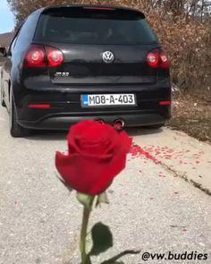 """7,939 """"Μου αρέσει!"""", 269 σχόλια - vw.buddies ™ // worldwide 🌎🌍🌏 (@vw.buddies) στο Instagram: """"Happy Valentines Day🌹☺️ mk5 .:R32 🚙💨🎶🎶buddy: @jukicr_3.2 😊 -–—— [PARTNER] • @caraudiosecurity -…"""""""
