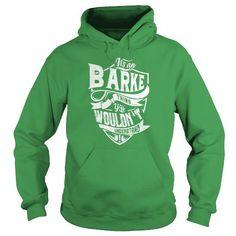 BARKE T-Shirts, Hoodies (39.99$ ==► Order Here!)