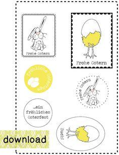 227 best Printables images on Pinterest | Free printables, Free ...