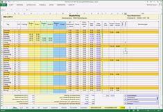 14 Atemberaubend Open Office Zeiterfassung Vorlage Zum Ausprobieren In 2020 Excel Vorlage Zeiterfassung Vorlage Lebenslauf Kostenlos
