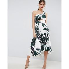 *THIS IS THE DRESS I BOUGHT for a wedding in Santa Barbara over Columbus Day weekend. Interested in accessories (earrings? maybe a clutch? dainty choker?) and shoes (wedding is outdoors, so would need block heels or wedges).  Looking for a slightly bohemian vibe, maybe a pop of color.