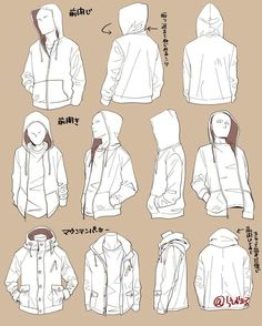 ideas drawing poses male anime character design references for 2019 Drawing Techniques, Drawing Tips, Drawing Sketches, Drawing Tutorials, Drawing Ideas, Body Sketches, Dress Sketches, Sketch Ideas, Sketch Art