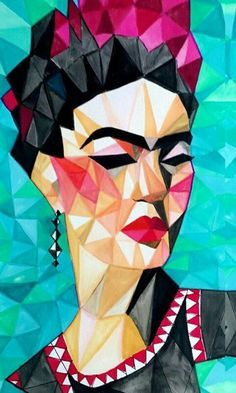Wall Paper Frida Kahlo Paintings 19 Ideas For 2019 Art And Illustration, Arte Pop, Kahlo Paintings, Art Paintings, Ouvrages D'art, Mexican Art, Geometric Art, Henri Matisse, Art Drawings