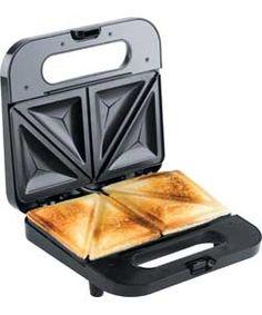 Sandwich Toaster Trays | The Original 4 Slot NewGen From
