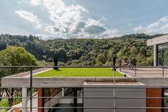 Galería de Casa Pereira Narvaes / SUCRA Arquitetura + Design - 4