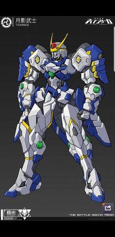 Robot Concept Art, Armor Concept, Robot Art, Arte Gundam, Gundam Art, Armored Core, Mecha Suit, Gundam Custom Build, Mecha Anime