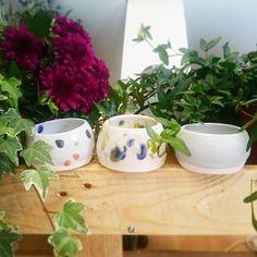 Trinket bowls  www.facebook.com/openhous3  https://instagram.com/open_house_studio/