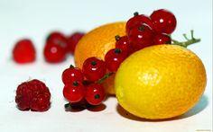 1459686, wallpaper images fruit