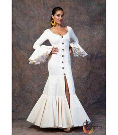 spanish style homes dallas texas Spanish Fashion, Spanish Style, Spanish Art, Spanish Dress Flamenco, Formal Dresses For Women, Casual Dresses, Gala Dresses, Feminine Dress, Western Dresses