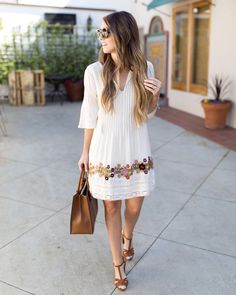 """6,268 Likes, 151 Comments - Stitch Fix (@stitchfix) on Instagram: """"And … the best dressed award goes to you! Find your new favorite dress silhouette at the link in…"""""""