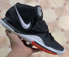A Triple Threat of GORE TEX adidas Terrex Sneaker Freaker