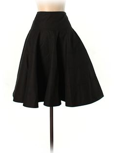 Check it out—Alaia Casual Skirt for $220.99 at thredUP!
