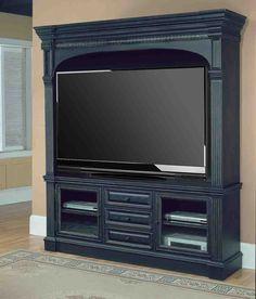 Home Entertainment Cabinets | Entertainment Cabinet | Pinterest