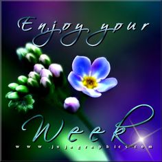 Image hosted in ImgBB New Week Quotes, Happy New Week, Good Week, Tags, Blog, Free, Blogging, Mailing Labels