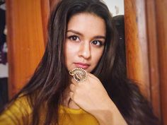 "158.5k Likes, 1,027 Comments - Avneet Kaur Official (@avneetkaur_13) on Instagram: ""Living a life that is more strongly driven by curiosity than fear.♥️"" Follow Me Rishita Surve•̀.̫•́✧"
