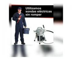 Colombia, Safety Tips