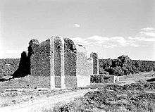 Spanish missions in New Mexico - Wikipedia, the free encyclopedia