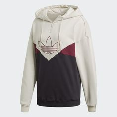 buy popular 50dc5 76bae adidas Women - Hoodies  adidas Online Shop  adidas UK
