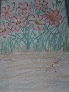 Sara said - desenhos de jussara e joana dias