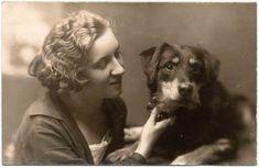 love | Explore Libby Hall Dog Photo's photos on Flickr. Libb… | Flickr - Photo Sharing!