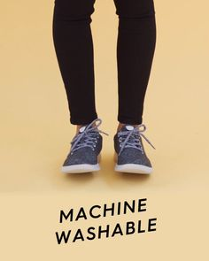 The world's most comfortable shoes are made with responsibly sourced, premium natural materials, like ZQ Merino wool, eucalyptus tree, and sugarcane. Allbirds Shoes, Wool Shoes, Cute Shoes, Shoe Boots, Jeans Shoes, World's Most Comfortable Shoes, Comfy Shoes, Shoes For Skinny Jeans, American Doll Clothes