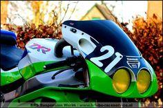 BRS Best off... MEAN GREENS! KAWASAKI http://bitubo-raceservice.blogspot.nl/2014/09/brs-best-off-mean-greens.html
