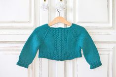 DSC_5138 Pullover, Sweaters, Petra, Free, Fashion, Teal, Baby Knits, Cardigan Sweater Outfit, Partridge