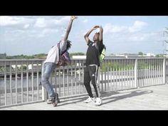 Look Alive - Rae Sremmurd @SheLovesMeechie - YouTube