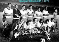#Brazil (1970).