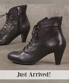 STUNNING NEW FROGGIE LIMITED  LIMITED SPECIAL EDITION!  100% Genuine leather  Engineered for comfort