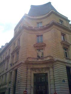 résidence bastille paris crous
