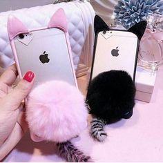 ¡Las necesito!