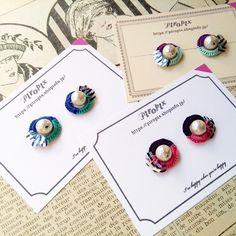 piropix rev crochet earrings