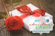 The 2015 Christmas G