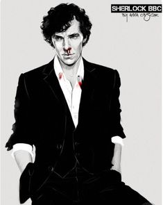 Norbury, Sherlock Nosebleed in Mind Palace Fan Art Sherlock, Sherlock Holmes Quotes, Sherlock Fandom, Molly Hooper Sherlock, Watson Sherlock, Sherlock John, Jim Moriarty, Sherlock Holmes Benedict Cumberbatch, Benedict Cumberbatch Sherlock