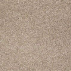 Style: heavenly charm z6873 barely taupe Carpet Product Detail | Tuftex