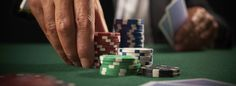 What I Learned About Forex Trading from Professional Poker Players Texas Poker, Poker Games, Forex Trading, Entertaining, Learning, Website, Cambodia, Gaming, Videogames